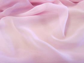 Great value 112cm Chiffon- Light Pink available to order online New Zealand