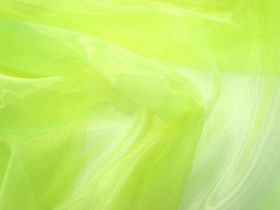 Great value Glass Organza- Citrus available to order online New Zealand