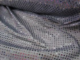 Great value 3mm American Sequins- Black available to order online New Zealand