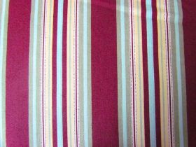 Great value Amy Butler- Hammock Stripe available to order online New Zealand