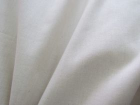 Great value Calico- 122cm available to order online New Zealand
