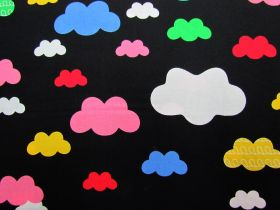 Great value Bright Skies Cotton available to order online New Zealand