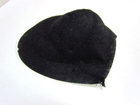 Great value Designer Shoulder Pads SP04- Black available to order online New Zealand