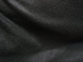 Great value Felt- Black available to order online New Zealand