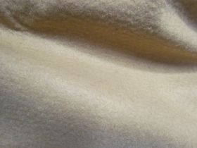 Great value Felt- Camel available to order online New Zealand