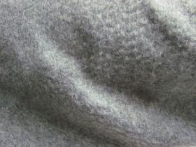 Great value Felt- Charcoal available to order online New Zealand