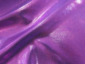 Great value Fog Finish Spandex- Pink/Purple available to order online New Zealand