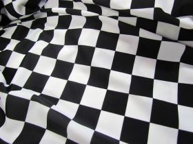 Great value Grand Prix Lycra available to order online New Zealand