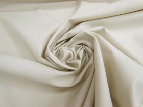 Great value Lightweight Suiting- Sesame Seed #4683 available to order online New Zealand