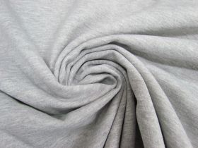 Great value Fleece- Grey Marle #4729 available to order online New Zealand