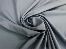 Great value Faille- Steel Grey #4731 available to order online New Zealand