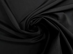 Great value Water Resistant Nylon Taslon- Black #4737 available to order online New Zealand
