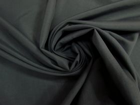 Great value Lightweight Nylon Taslon- Grey #4738 available to order online New Zealand
