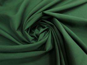 Great value Water Resistant Lightweight Nylon Taslon- Forest Green #4741 available to order online New Zealand