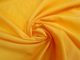 Great value Water Resistant Lightweight Nylon Taslon- Mango #4742 available to order online New Zealand