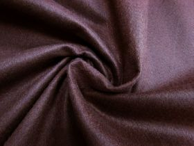 Great value Felt- Chocolate available to order online New Zealand