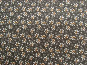 Great value Autumn Orchard Cotton- Mini #4746 available to order online New Zealand