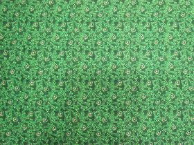Great value Ripe Vines Cotton #4753 available to order online New Zealand
