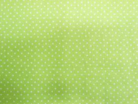 Great value Fresh Spots Cotton- Honey Dew Melon #PW1148 available to order online New Zealand