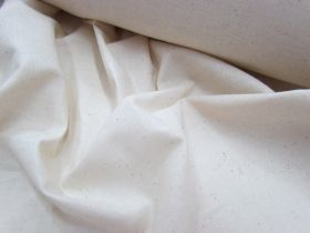 Great value Calico- 240cm available to order online New Zealand