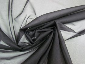 Great value Super Fine Fusible Interfacing- Black #4764 available to order online New Zealand