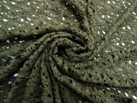 Great value Canopy Lace #4782 available to order online New Zealand