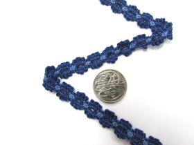 Great value Mickey Blue Eyes Stretch Trim available to order online New Zealand