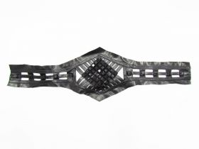 Great value Xena Warrior Waist Detail- Black available to order online New Zealand