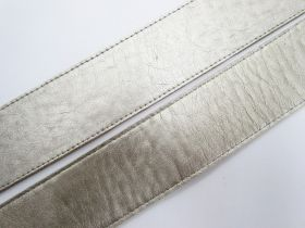Great value Retro Gold- Vinyl Trim Pieces- 2 for $5 available to order online New Zealand