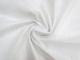 Great value 44 Inch Width Insul-Bright Insulated Lining available to order online New Zealand