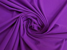 Great value Supplex Lycra®- Iris Purple #4821 available to order online New Zealand