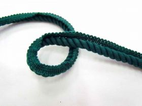 Great value Cushion Piping- Teal Green available to order online New Zealand
