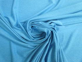 Great value Micro Eyelet Active Knit- Marle Aqua #4832 available to order online New Zealand