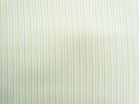 Great value Alison Glass Mariner Cloth- Fluorescent #61817 available to order online New Zealand