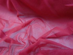 Great value Designer Mesh- Dragon Fruit available to order online New Zealand