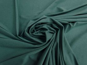 Great value Marle Look Sports Knit- Calm Teal #4836 available to order online New Zealand
