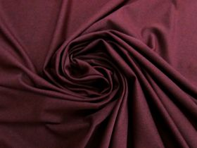 Great value Marle Look Sports Knit- Rich Burgundy #4837 available to order online New Zealand