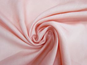 Great value Linen- Rose Quartz Pink #4840 available to order online New Zealand