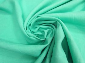 Great value Linen- Paradise Green #4841 available to order online New Zealand