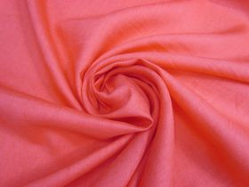 Great value Linen- Popsicle Pink #4842 available to order online New Zealand