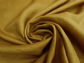 Great value Linen- Honey Mustard #4843 available to order online New Zealand