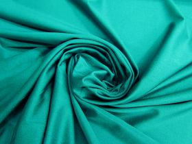 Great value Shiny Spandex- Crystal Teal #4845 available to order online New Zealand