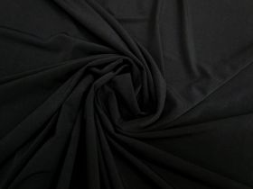 Great value ITY Jersey- Black #2880 available to order online New Zealand