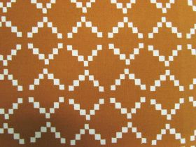 Great value Ruby Star Society Cotton- Golden Hour- Tile- Saddle #14 available to order online New Zealand