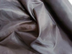 Great value Acetate Lining- Carob available to order online New Zealand
