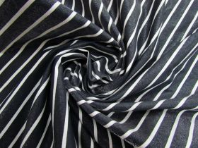 Great value Gatsby Stripe Canvas #2906 available to order online New Zealand