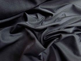 Great value Shiny Spandex- Slate available to order online New Zealand