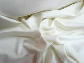 Great value Shiny Spandex- Cream available to order online New Zealand