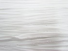 Great value Stretch Piping Trim- White W749 available to order online New Zealand