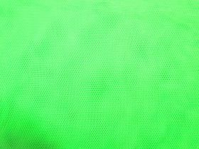 Great value Dress Net- Neon Lime #43 available to order online New Zealand
